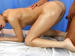 Teen sex massage, Teen massage anal, Teen interracial anal, Teen black anal, Pussy massage, Pussy haire