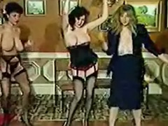 Vintage striptease, Vintage stockings lesbian, Vintage matures, Vintage mature lesbian, Vintage mature, Vintage big titted lesbians