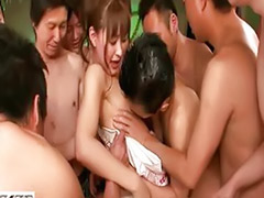 Japanese kiss, Japanese kissing, Japan kissing, Kiss japanese, Kimono, Gangbang japan