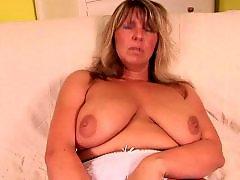 Titty cumshots, Titty, Titties, Passionate sex, Passion, Stockings sex