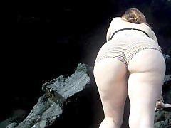 White milf, Milf bbw, Fat white booty, Fat chubby, Fat booty, Fat bbw
