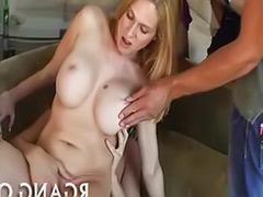 سکس گروهی زیبا