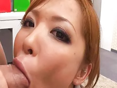 Office threesome, Japanese officer, Japanese ass, Big ass japanese, Asian office, Asian big ass anal