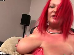 Masturbation chubby, Mature amateur masturbation, Mature amateur masturbate, Fat chubby, Fat bbw mature, Fat bbw