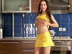 Young russians, Young russian girl, Young russian, Young show, Young girle, Russian amateurs