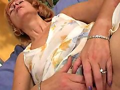 Nipples mature, Nipples licking, Nipples lick, Nipples lesbians, Nipple licking, Nipple lick