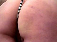 Tits granny, Tits granni, Tits ass, Tit spank, Thick ass, Thick chubby