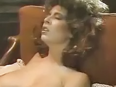 Goddess, Christy canyon, Christy, Canyon
