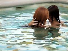 Teens lesbians, Teen lesbians, Teen lesbian, Lesbians teen, Lesbians babes, Lesbian babes