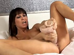 Toying babes, Sex toy fuck, Sex hd, Sex fuck, Sex brutal, Sex babe