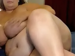 Webcam fat, Webcam chubby, Webcam bbw, Strip bbw, Solo fat, Solo bbw strip