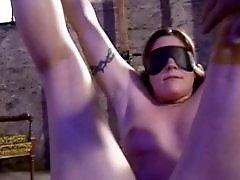 X-mastere, Tits tease, Tit tease, Bdsm tits, Bdsm tit, Tit up