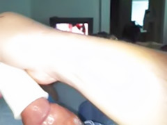Toilet solo, Suck off, Sucks off, Fun gay, Gay sucking off, Amateur gay handjob