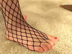 Foot fucks, Tits girls, Tits cum, Tit throat, Tit cum, Throatted