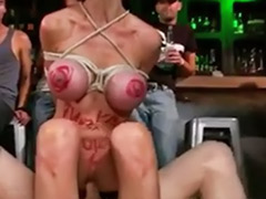Fisting masturbating, Fisting couple, Fist couple, Fist bbw, Bdsm couple, Bdsm bbw