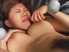 Toys hairy, Hairy toys, Hairy toy, Hairy asian masturbation, Asian masturbation hairy, Japanese
