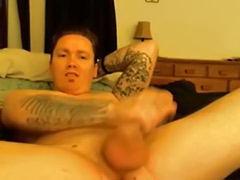 Tattoo gay, Webcam tattoo, Solo black wank, Jacks, Huge solo, Huge dicks