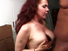 Mae victoria, Blowjob cream, Creaming, Creame, Cream, Chocolate