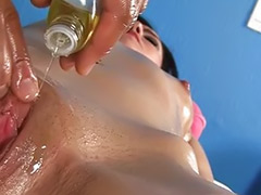 Teen squirting, Teen squirt, Teen sex massage, Teen oil, Teen massage, Teen massag