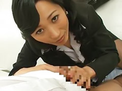 Teens lick ass, Milf bukkake, Milf ass licking, Lick her ass, Licking milf ass, Japanese ass licked