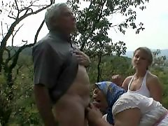 Young blond, Old couple young couple, Amateur couple, Couple young, Couple with, Couple amateur