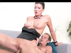 Stockings milf cum, Milf office, Office stockings, Office milfe, Office milf, Cowgirl