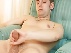 Twink solo, Solo twink, Masturbation intense, Hot wank, Hot gay solo, Intensive
