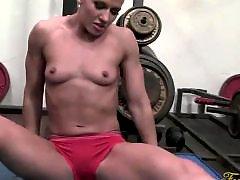 Pornstars dildo, Huge dildo, Huge toys, Huge toy, H huge dildo, Dildo huge