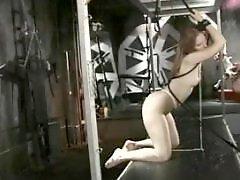 Tits mature, Tits lesbians, Tits lesbian, Tit torture, Teen lesbian tits, Teen bdsm