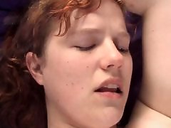 Redhead hairy, Redhead bbw, Redhead amateur, Pumps, Pumping, Pumped