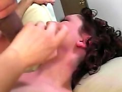 Young tits, Young tit, Young facial, Sugar, Young brunette