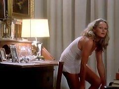 X scene, Vintages, Vintage ขืนใจ, Vintage italian, Vintage, Ursula andress