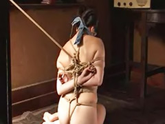 Japanese bondage, Bondage japanese, Bondage, Bondag, Asian couples, Asian couple