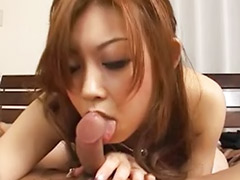 Japanese handjobs, Japanese handjob, Japanese babe, Handjobs asian, Handjob japanese, Giving oral sex
