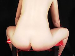 Pov spanking, Pov mistress, Spanking pov, Mistresse, Mistress t pov, Mistress t