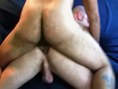 Playing fucked, Play gay, Hairy hard fuck, Enemas, Enema anal, Gay gag