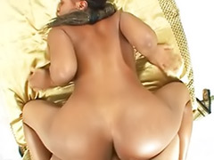 Pov interracial, Pov cream pie, Pov cream, Ebony cream pie