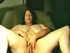 Wanna, Real girl fuck, Real fuck, Herself finger, Finger fucking, Finger fucked