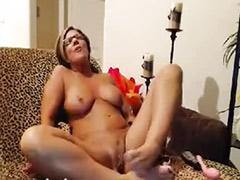 Vibrator solo, Vibrator orgasm, Vibrator, Vibrater, Vibrated, Vaginal orgasm