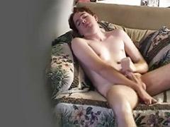 Wank off, Wanking off, Spycam masturbation, Jerking wanking, He,d,, He jerking off