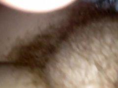 Voyeur hairy, Hairy,hairy, Hairy pussy amateure, Hairy pussies, Hairy soft, Hairy hairy