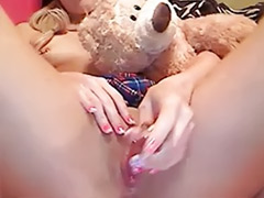 Tight solo, Teen tight pussy, Webcam shaved, Webcam pussy, Webcam masturbating teen, Pussy pink