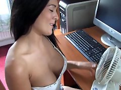 Voyeur boob, Downblouses, Downblouse, Big tits amateur, Amateur big tits, Amateur tits