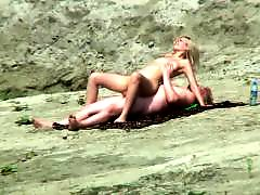 Voyeur beach, Spycam beach, On beach, Beache, Beach voyeur, Beach