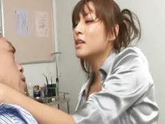 일본 교사선생님, 일본교사