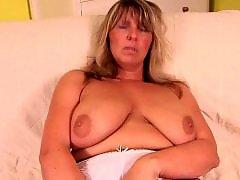 Lesbian, Big tits