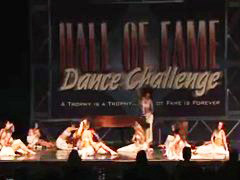 Danc مصرى, Dancing}, Danceing, Danced, Dance, Dancing
