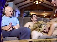 کیر با, موبور گروهی, عکس سکسی ساک زدن, سکس گروهی بلوند, سکس کلفت, سکس کیر کلفتها