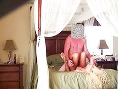 پسر گاييدن, پسر اماتور, سکس پارتی زن وشوهران, سکس در پارتی ایرانی, سکس اولین بار زن و شوهر, سکس اولین بار