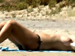 Voyeur beach, On beach, Big tits beach, Beache, Beach voyeur, Beach big tits